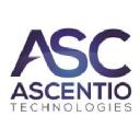 Ascentio Technologies SA logo