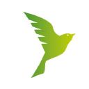 Ascentor Ltd logo
