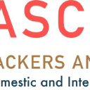 ASCENT PACKERS AND MOVERS DOMESTIC & INTERNATIONAL logo