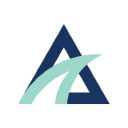 Company logo Ascent
