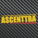 Ascenttra LLC logo