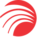 Ascentx Software Development Services Pvt. Ltd. logo