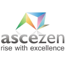 Ascezen Consulting Private Limited logo