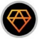 Asch (XAS) Reviews