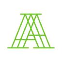 Aschenbrener Law, P.C. logo