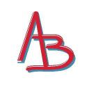 Aschert & Bohrmann GmbH logo