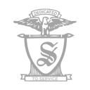 A. Schoeneman & Co,. Inc logo