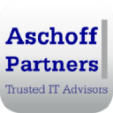 Aschoff Partners GmbH logo