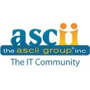 The Ascii Group - Send cold emails to The Ascii Group