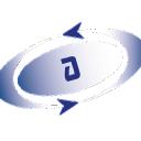 ASCII Ltda. logo