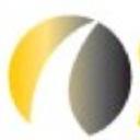Ascii Group LLC logo