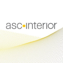ASC Interior Co., Ltd. logo