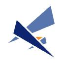 Asclepia Capital logo