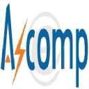 Ascomp Technologies Pvt. Ltd. logo