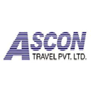 Ascon Travel Pvt Ltd logo
