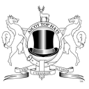 Ascot Top Hats Ltd logo