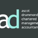 Ascot Drummond (UK) Ltd logo