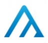 Ascot Mill Consultants logo