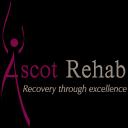 Ascot Rehab Ltd logo