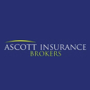 Ascott Insurance Brokers logo