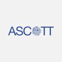Ascott Sales Integration logo