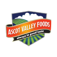 Ascot Valley Foods LLC logo