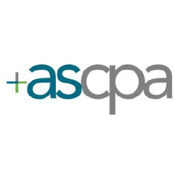 Alabama Society of CPAs