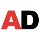 Ascra Distribucions, S.L. logo