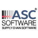 ASC Software