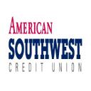 American Southwest Credit Union logo icon