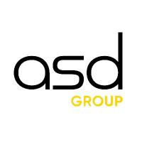 emploi-asd-group