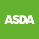 Asda logo icon