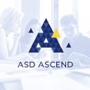 ASD Ascend