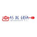 As de Guia Ingenieria S.L. logo