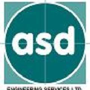 ASD Engineering Services Ltd logo