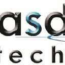 ASD Technology Pty Ltd logo