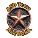 ASD Texas Network logo