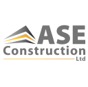ASE Construction Ltd logo