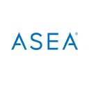 ASEA, LLC logo