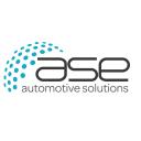ASE Americas Llc logo
