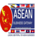 ASEAN BUSINESS GATEWAY INC. logo