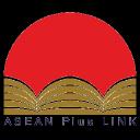 ASEAN Plus LINK logo