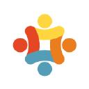 Asech- Asociación De Emprendedores En Chile - Send cold emails to Asech- Asociación De Emprendedores En Chile