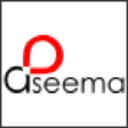 Aseema Softnet Technologies Pvt. Ltd logo