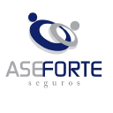 Aseforte seguros logo