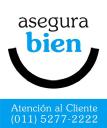 Asegurabien.com logo