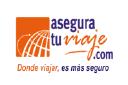 Aseguratuviaje.com logo
