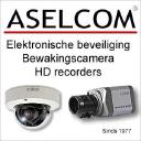 Aselcom B.V. logo