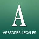 Aselex Asesores Legales logo