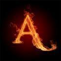 Asendu, LLC logo